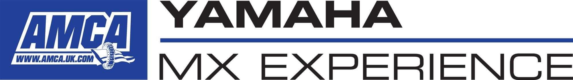 Yamaha Mx Experience